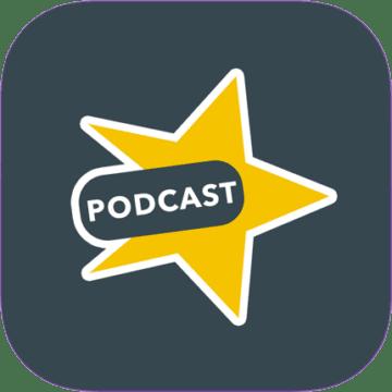 Spreaker Podcast Scienze Motorie